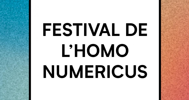 festival-de-lhomo-numericus-bons-vents-digitaux-pour-loccitanie