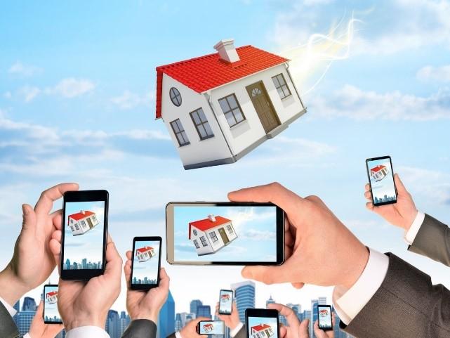 Montpellier: Switfi booste la transformation des ventes immobilières
