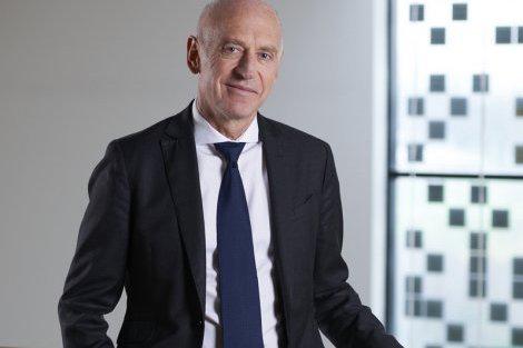 Banque de l'innovation: déjà cinquante start-up financées pour 8 millions d'euros
