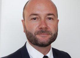 Jean-Romain Brunet, Directeur du projet « Plan littoral 21 » : « Le potentiel de développement de l'économie bleue est énorme ! »