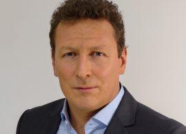 David Leborgne, Chief Digital Officer de SNCF : « Nous devenons une data company. »