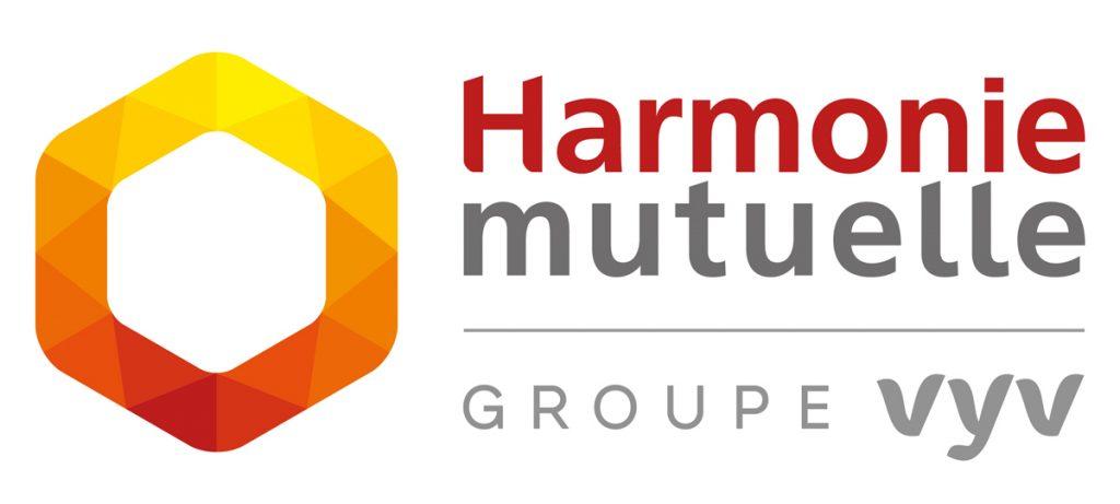E-santé: Harmonie Mutuelle sur tous les fronts