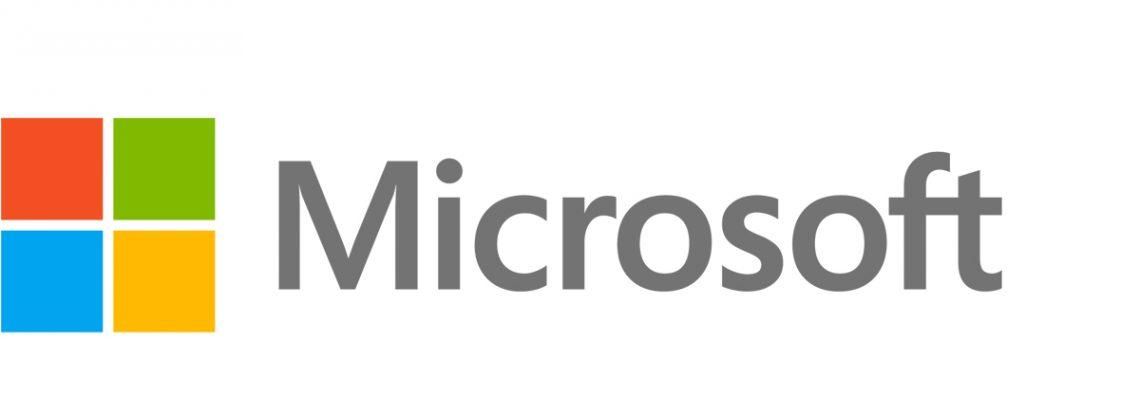 Cloud Act : Microsoft donne 6 principes aux Etats pour demander des données