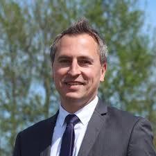 Christophe Brizot, Directeur d'Atos Sud-Ouest : « Combler le déficit de compétences numériques devient la priorité de toutes les entreprises de France ! »