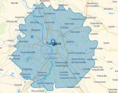 Toulouse : OAlley ouvre de nouvelles voies de mobilité