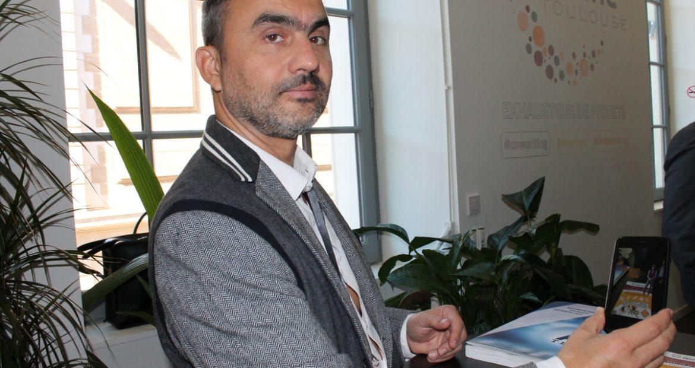 montauban-artech-veut-democratiser-la-realite-augmentee-dans-lindustrie