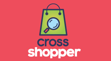 Montpellier : 1er tour de table de 285 000 € pour CrossShopper