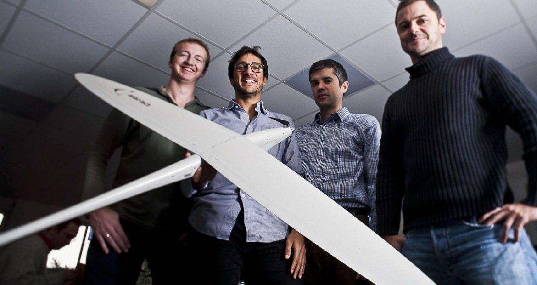 drones-delair-soffre-lamericain-airware