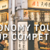 un-concours-mondial-pour-les-startups-du-tourisme-gastronomique