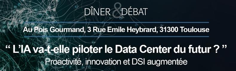 18-octobre-diner-debat-lia-va-t-elle-piloter-le-data-center-du-futur