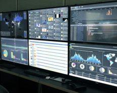 Cybersécurité: ITrust se déploie et planche sur l'IA