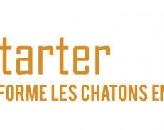 Toulouse: 6 nouvelles startups dans la promotion d'octobre du Starter