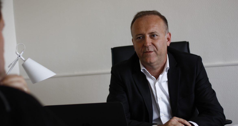 marc-pere-maire-de-lunion-facilitateur-dinnovations