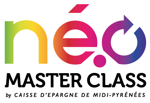 7 startups en lice pour le concours Néo Master Class
