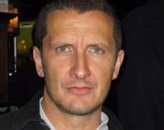 Pierre Borda devient directeur général de Fibre 31