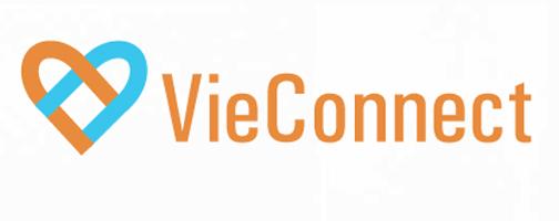 E-santé: VieConnect déploie en Ehpad sa solution connectée de prise en charge de l'incontinence