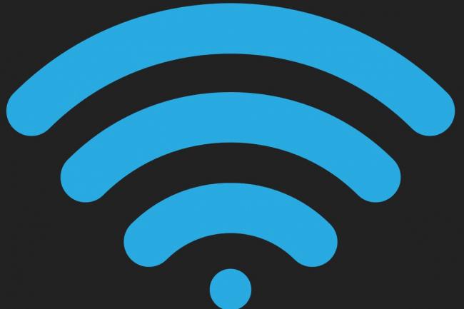 Des produits bientôt estampillés WiFi 6