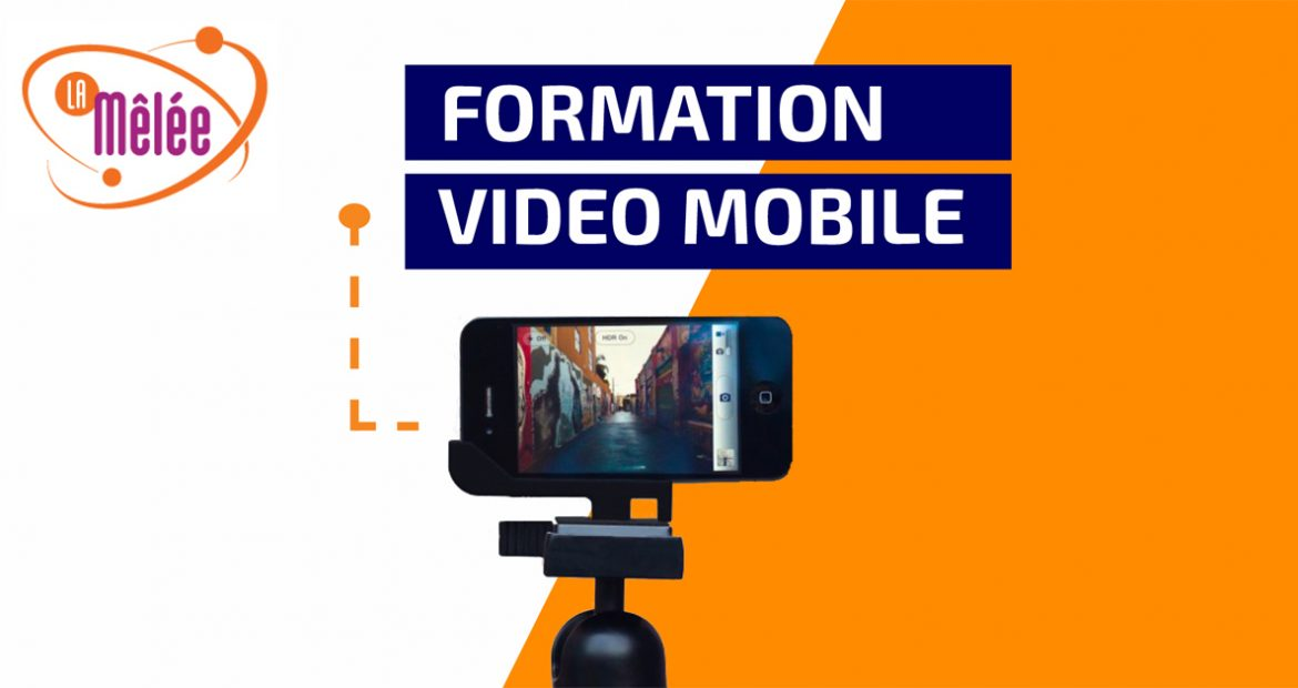 du-6-au-7-decembre-formation-video-mobile