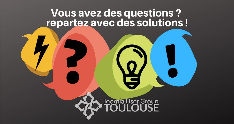 21-decembre-joomla-user-group-vous-avez-des-questions-repartez-avec-des-solutions