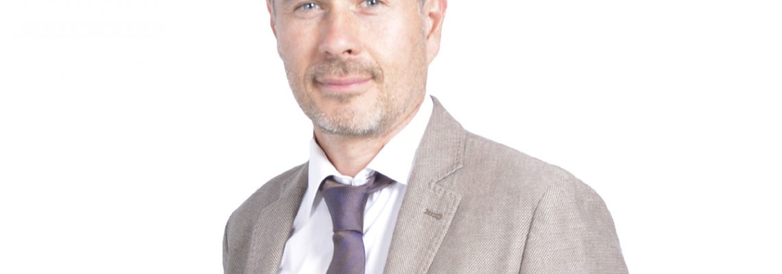 Anton Bielakoff, DG de Lyra Network: «Lyra a construit son leadership sur des modèles disruptifs»