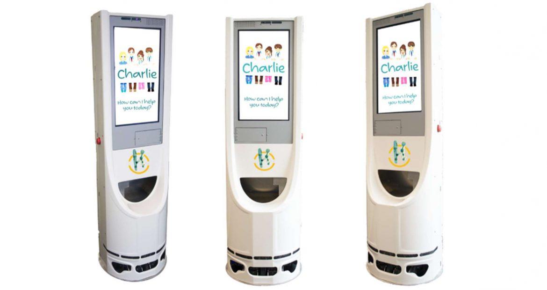 e-sante-new-health-community-lance-le-robot-charlie