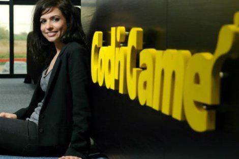 Montpellier: CodinGame fait du recrutement des développeurs un jeu d'enfant