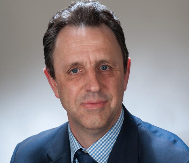 Montpellier: Philippe Dépois rejoint Oceasoft