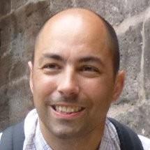Jean-Baptiste Henry, Thales : « Les données doivent faciliter les processus métiers »