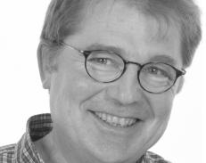 Laurent Plainecassagne, Datakode : « Conserver la précision métrique tout en diminuant la taille des fichiers »