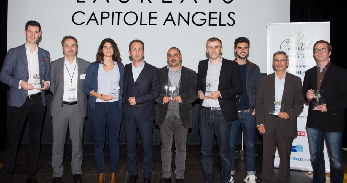 laureats-capitole-angels-2018-and-the-winners-are