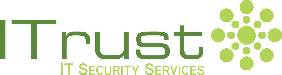 ITrust déploie en Occitanie son centre de recherche en intelligence artificielle et cybersécurité