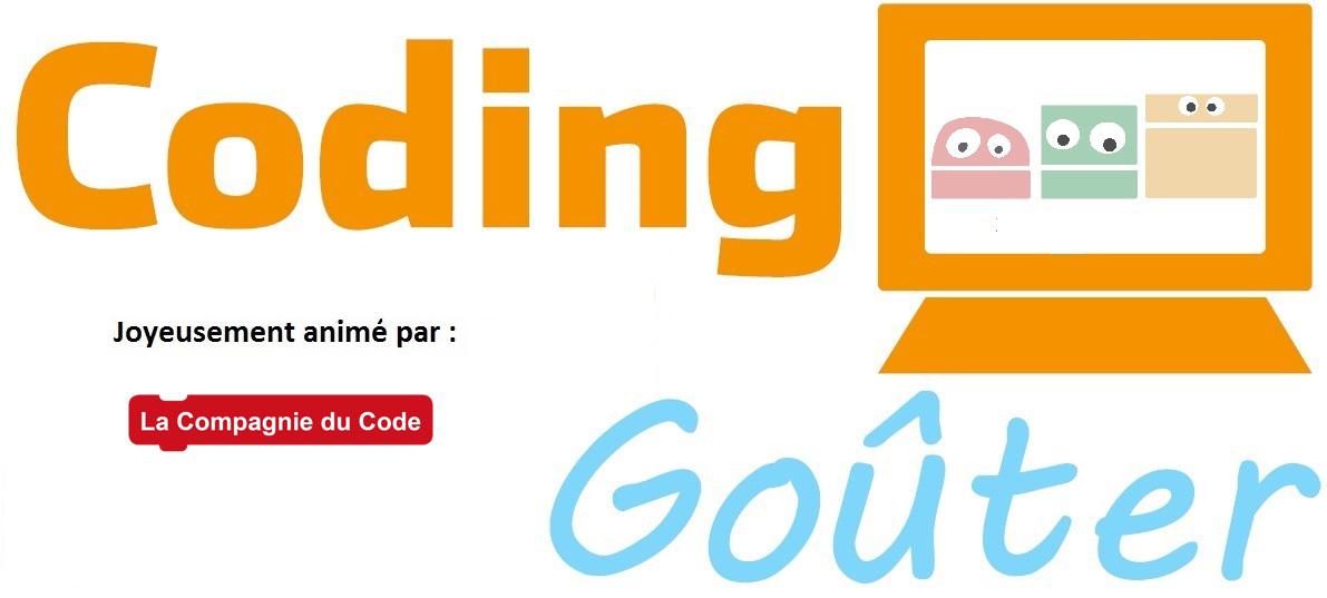 1er-decembre-coding-gouter-le-code-pour-les-enfants