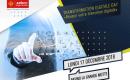 L'Occitanie prépare son « Transformation Digitale Day »