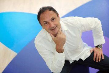 Le Toulousain Sigfox donne le signal pour la future Freebox de Xavier Niel