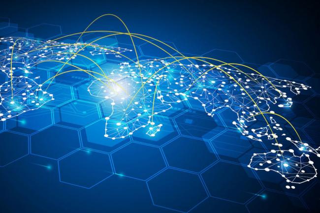 Technologies : comprendre le SDN, le NFV et le NV