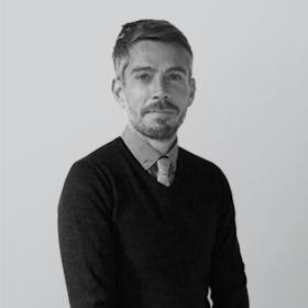Alexandre Scherer, M Capital : « Mieux flécher les fonds européens ! »