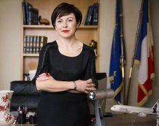 Economie d'énergie : les tiers-lieux occitans récompensés