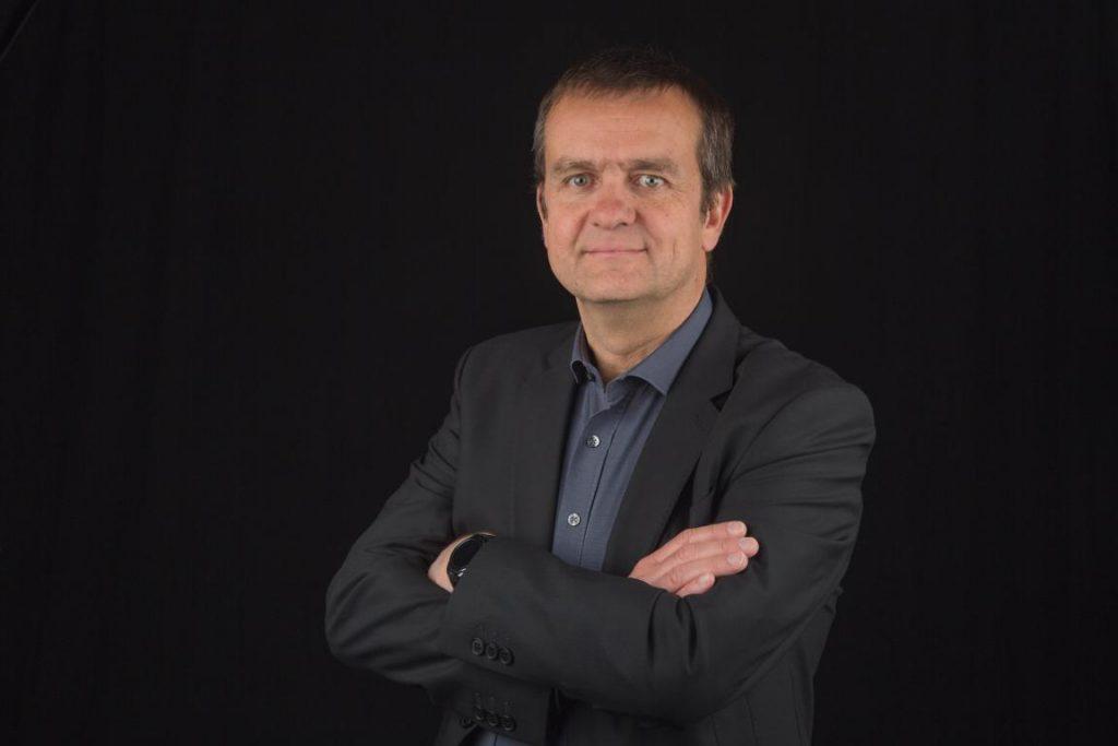 Christian Carle, Pole Star : « recruter devient un casse-tête ! »