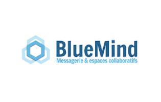 Les dirigeants de BlueMind obtiennent gain de cause en première instance contre Linagora
