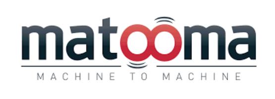 Matooma : 50% de hausse pour le chiffre d'affaires