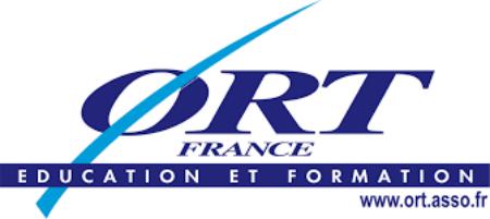 COMMUNIQUE DE PRESSE : ORT Toulouse, voir loin !