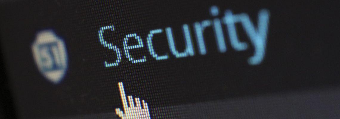 Cybersécurité : les PMI bottent dans les nuages