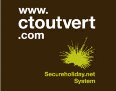 Ctoutvert : Secureholiday obtient la certification PCI DSS