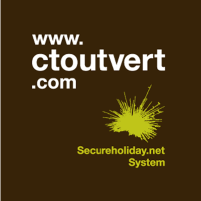 Ctoutvert : Secureholiday obtient la certification PCI DSS