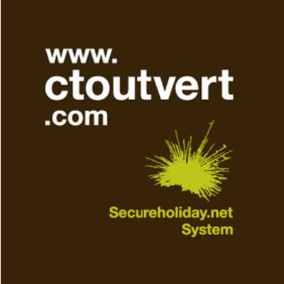 ctoutvert-secureholiday-obtient-la-certification-pci-dss