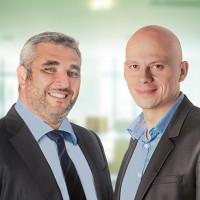 Nelite rejoint Magellan Partners, qui le fusionne avec Exakis