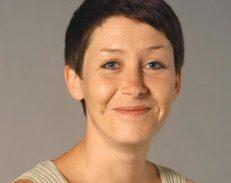 Anne-Laure Charbonnier, NUBBO : « Sans modèle économique, l'innovation technologique a peu d'intérêt ! »