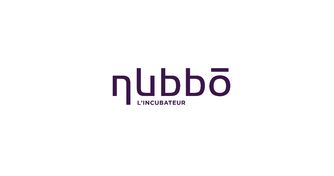 Startups : nouvelle promotion chez Nubbo