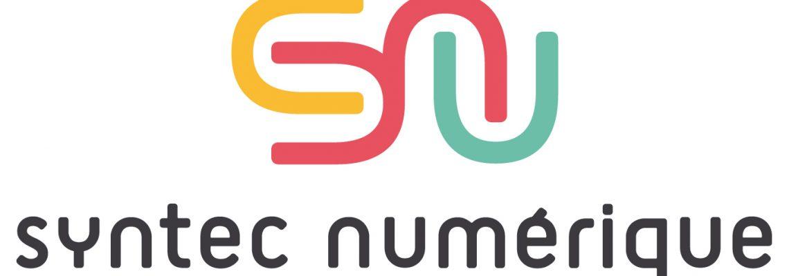 Editeurs de logiciels en Occitanie : le top 30