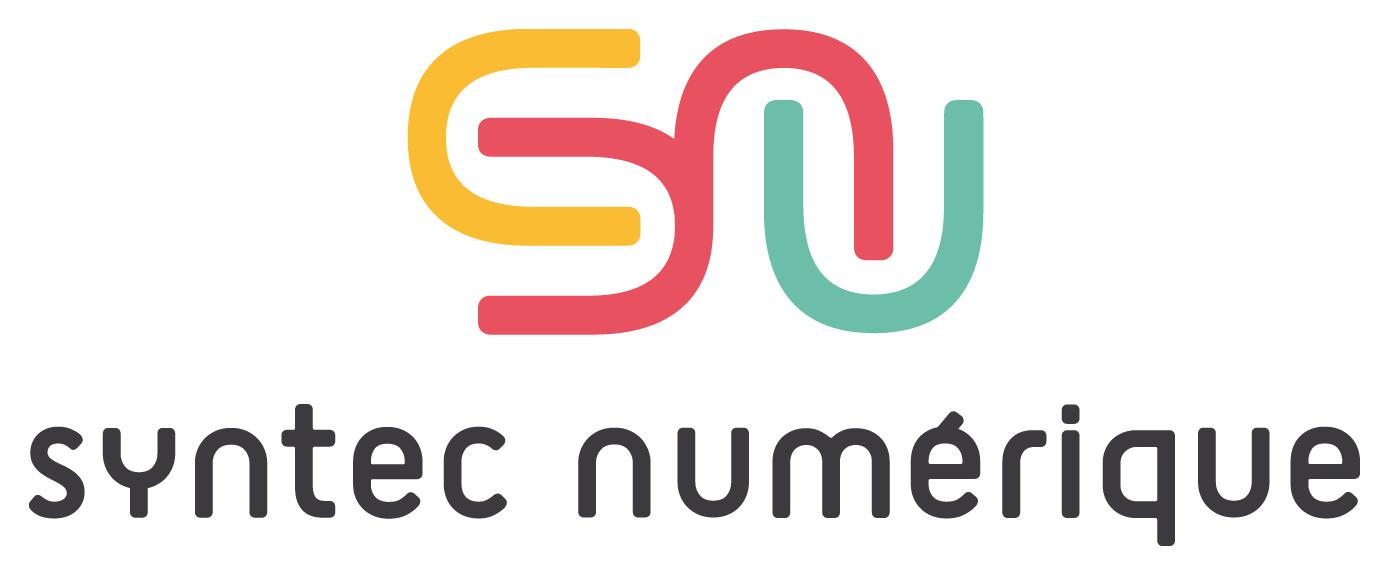 editeurs-de-logiciels-en-occitanie-le-top-30